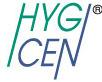 Materassi certificazioni Hygcen