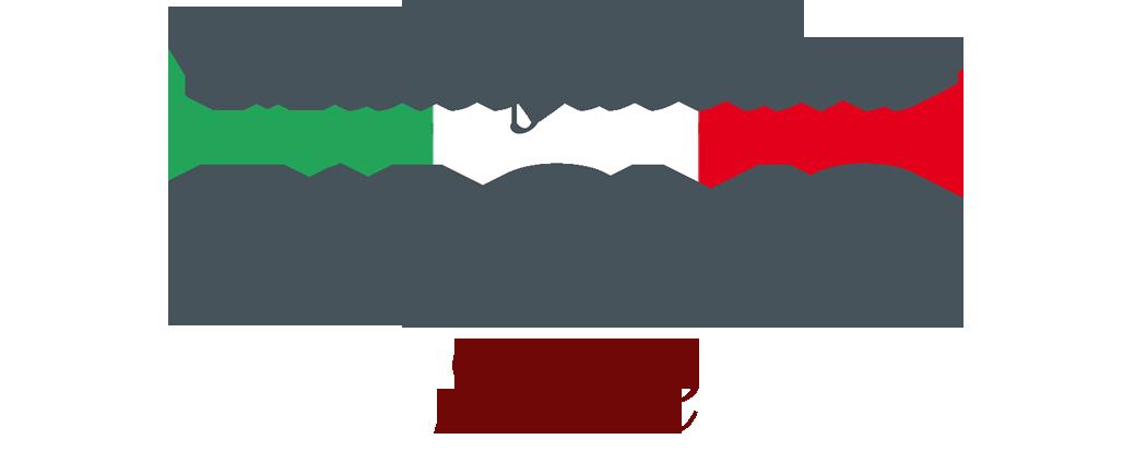 Centro Materassi Falomo - Roma e Latina Manifattura Falomo Store