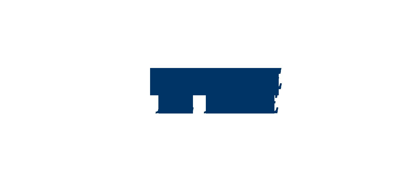 Materasso Balance De Luxe.Materasso Balance Deluxe A Molle Manifattura Falomo Store