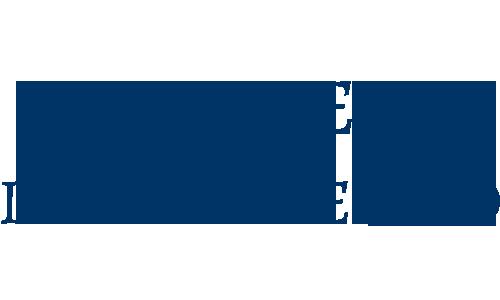 materasso Innergetic ipoallergenico