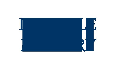 materasso Lavabile Memory