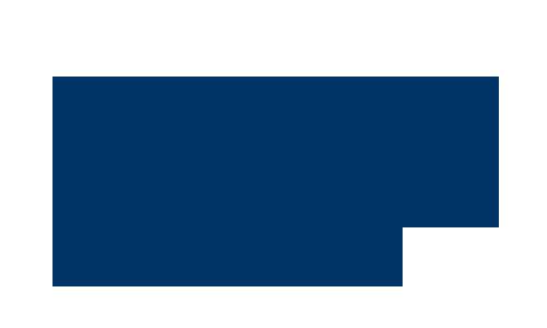 Materasso Balance Lana Merinos Cotone