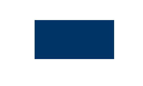 materasso Karat De Luxe