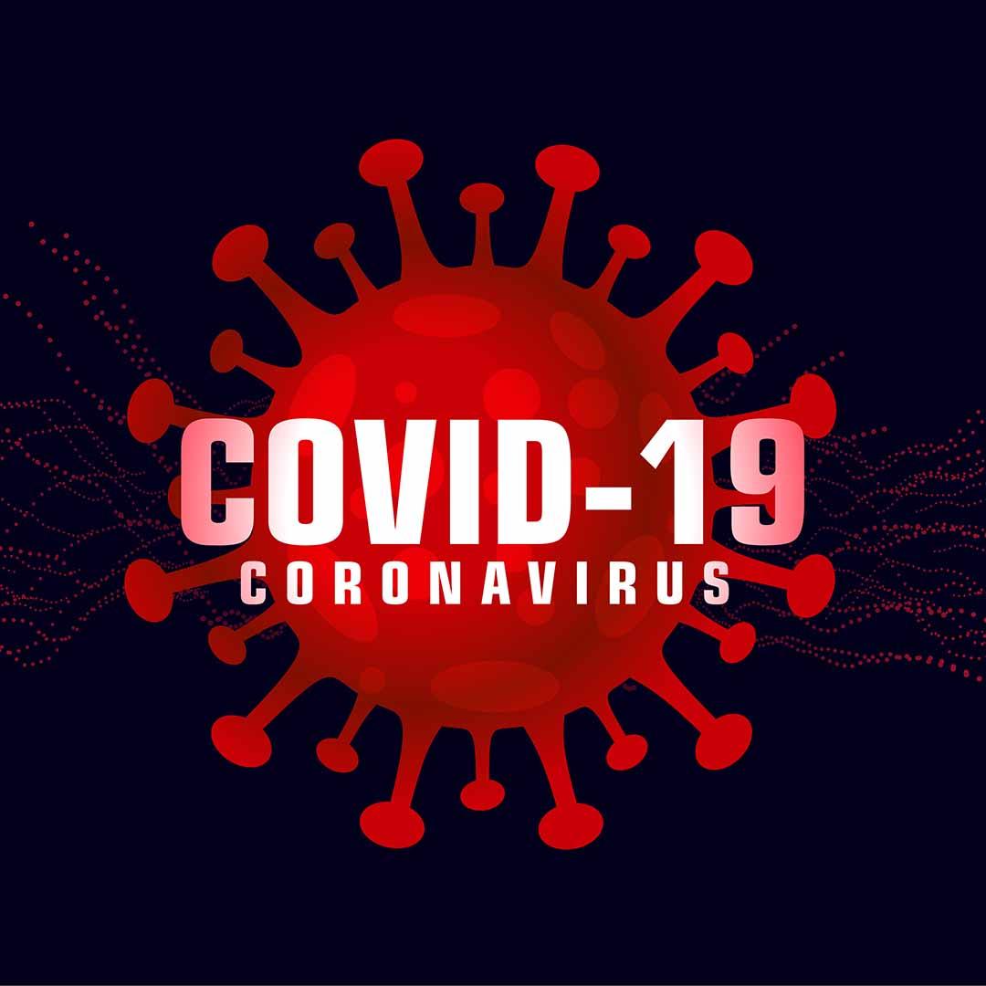 Insonnia CoronaVirus
