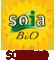 Soia Bio