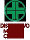 Dispositivo Medico Classe 1 Certificazioni Falomo