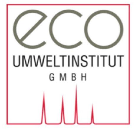 Certificazioni Falomo Ecoumweltneu