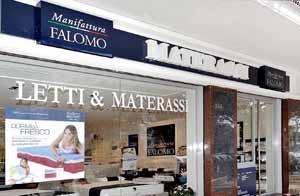 Falomo Store