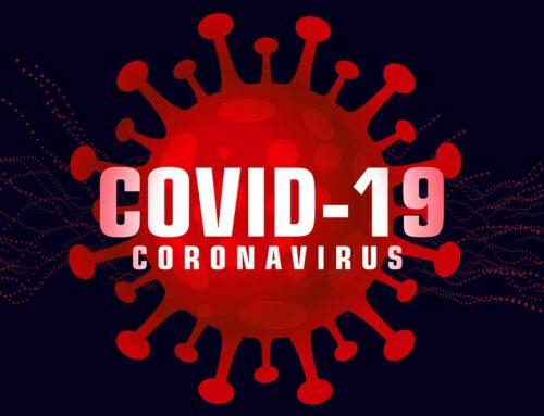 Quarantena e disturbi del sonno – Coronavirus