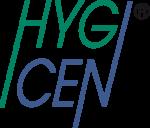 HygCen