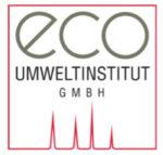 Eco umweltneu