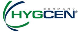Certificazione HyGcen