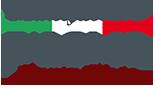 Falomo Store Logo