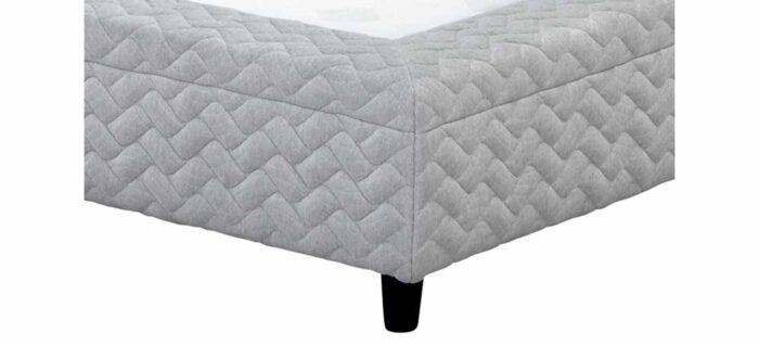 Rete per materasso BoxSpring
