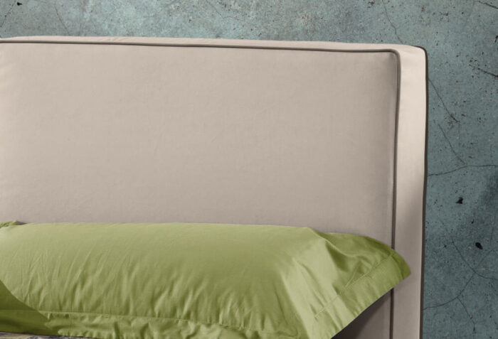 letto olimar moderno a2